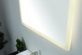 Amalfi detalj sidelys
