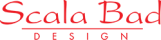 scala-bad-design-logo
