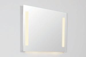 Sora speil