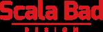 ScalaBad_logo_web